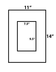 USA - Measuring for Mats