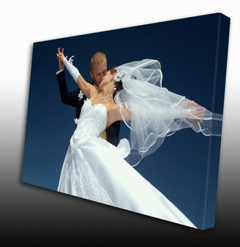 Fine Art Photography Framing Ideas