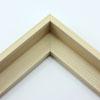 Usa Canvas Floater Frames Custom Made Canvas Floating