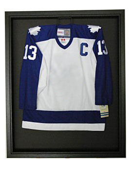 35135963ae0 Jersey frames USA- Ready made or custom Jersey Shadow box frames ...